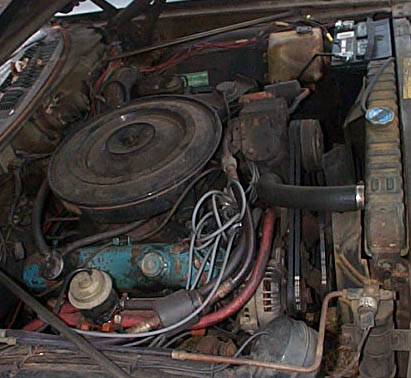 similiar dodge engine keywords 383 413 426 440 engine nos as well identification on 413 mopar engine