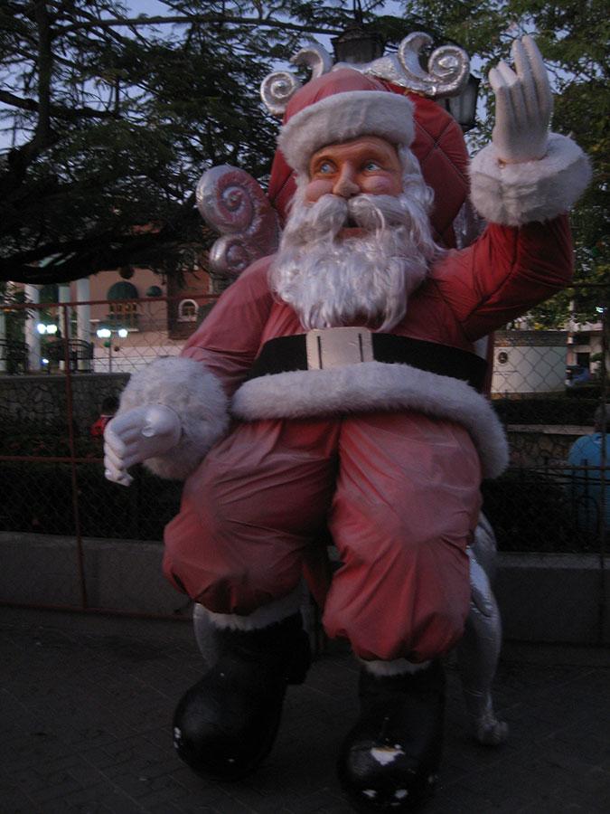 Chitre Claus