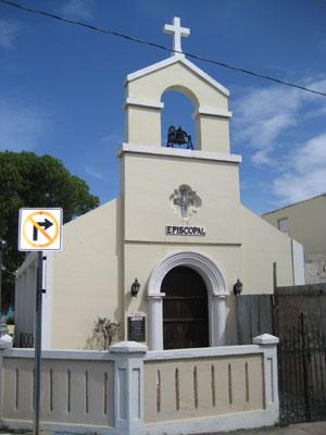 Marcos Car Rental Vieques